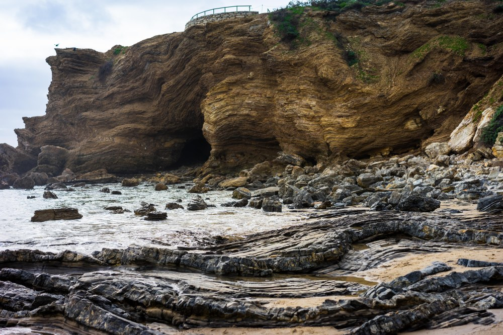 crystal-cove-19