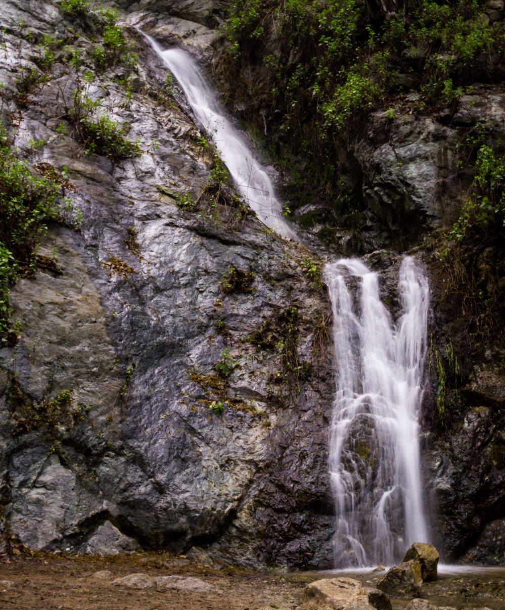 monrovia-falls-17-of-23