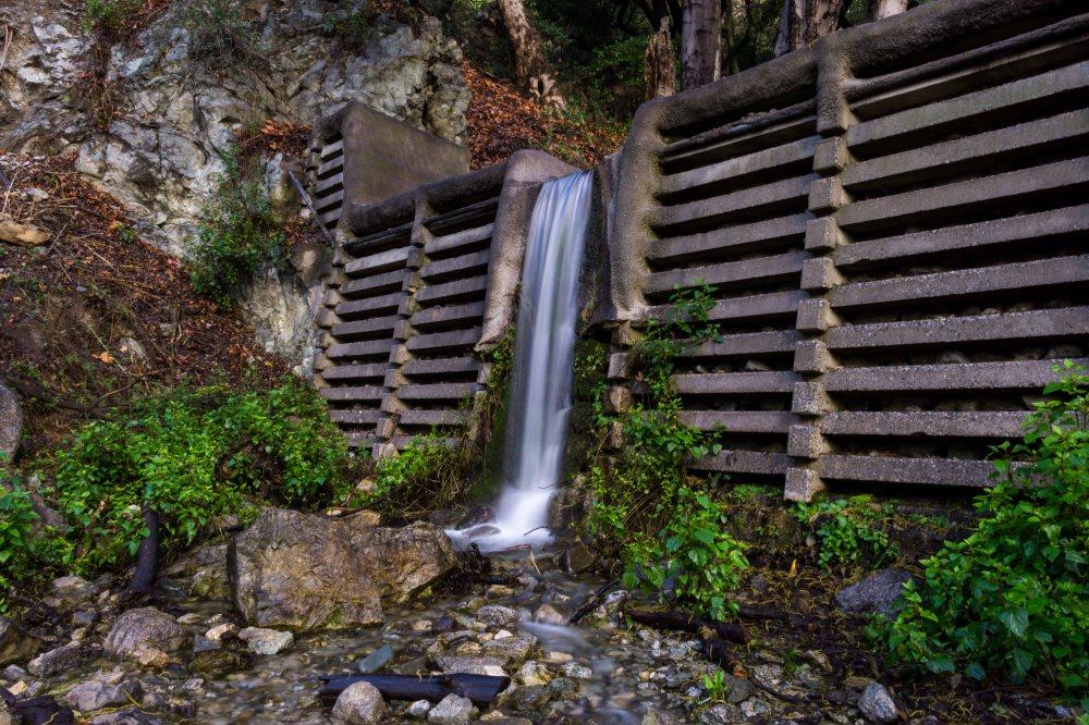monrovia-falls-2-of-23